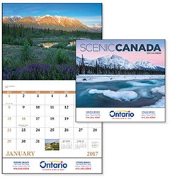 Good Value Calendars